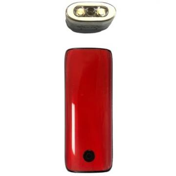 Hottest New Disposable Puff Flow 4ml 1000 Puffs 600mAh Empty Puff Bar Plus Xtra